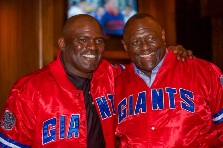 Giants-011