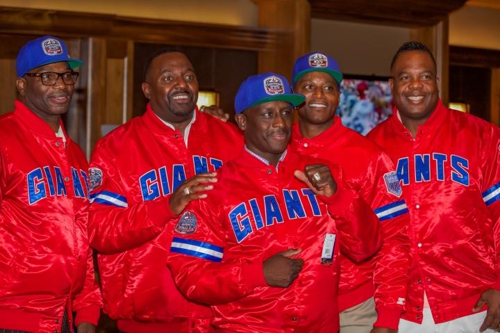 Giants-013