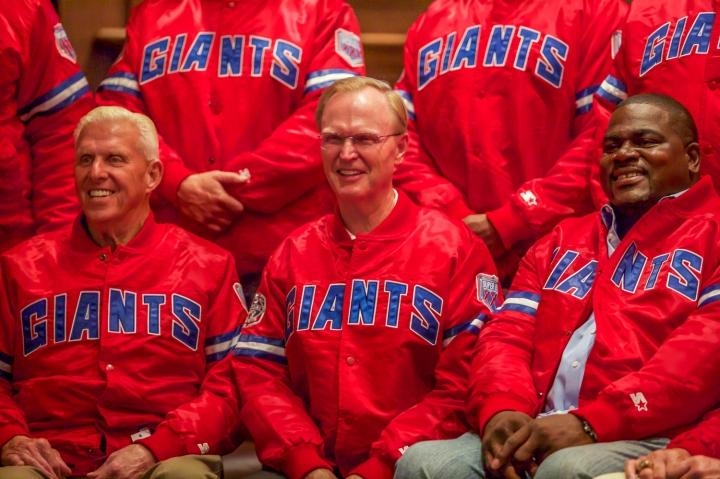 Giants-017