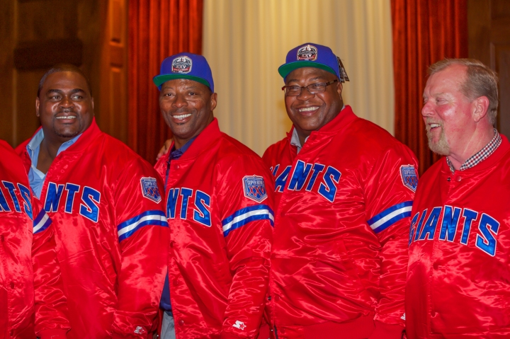 Giants-09