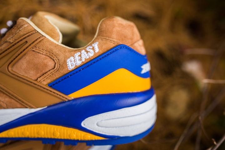 mita-x-brooks-beast-8