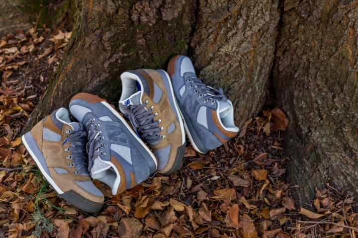 New Balance Boots Pack-1