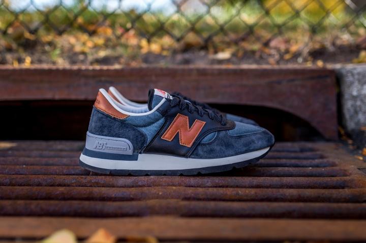 new-balance-november-14