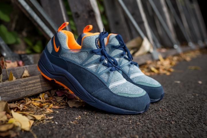 Nike-Air-Huarache-Light-blue-citrus-3