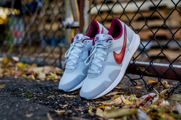 Nike-Air-Pegasus-83-30-grey-red-1