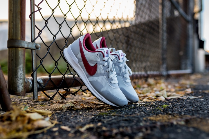 Nike-Air-Pegasus-83-30-grey-red-3