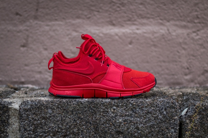 Nike-Free-Ace-LTHR-university-red-1