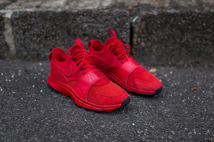 Nike-Free-Ace-LTHR-university-red-2