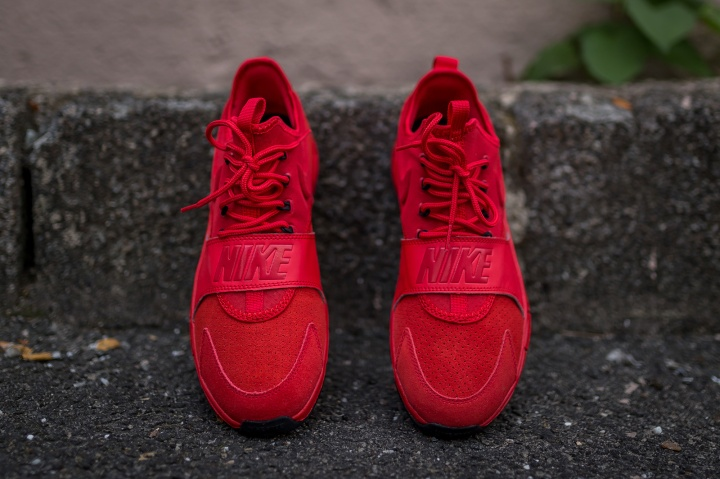 Nike-Free-Ace-LTHR-university-red-3