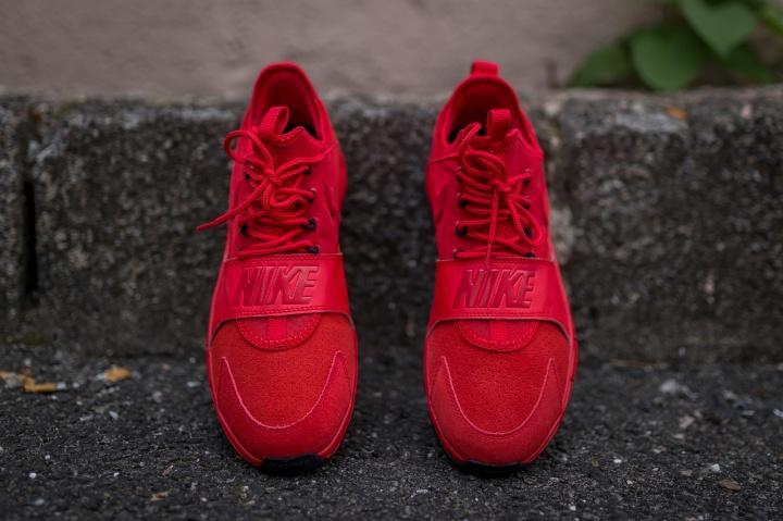 Nike-Free-Ace-LTHR-university-red-3