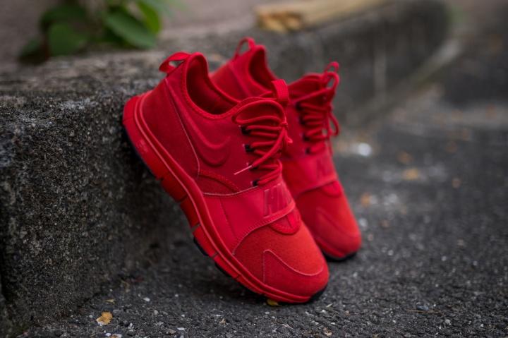 Nike-Free-Ace-LTHR-university-red-4