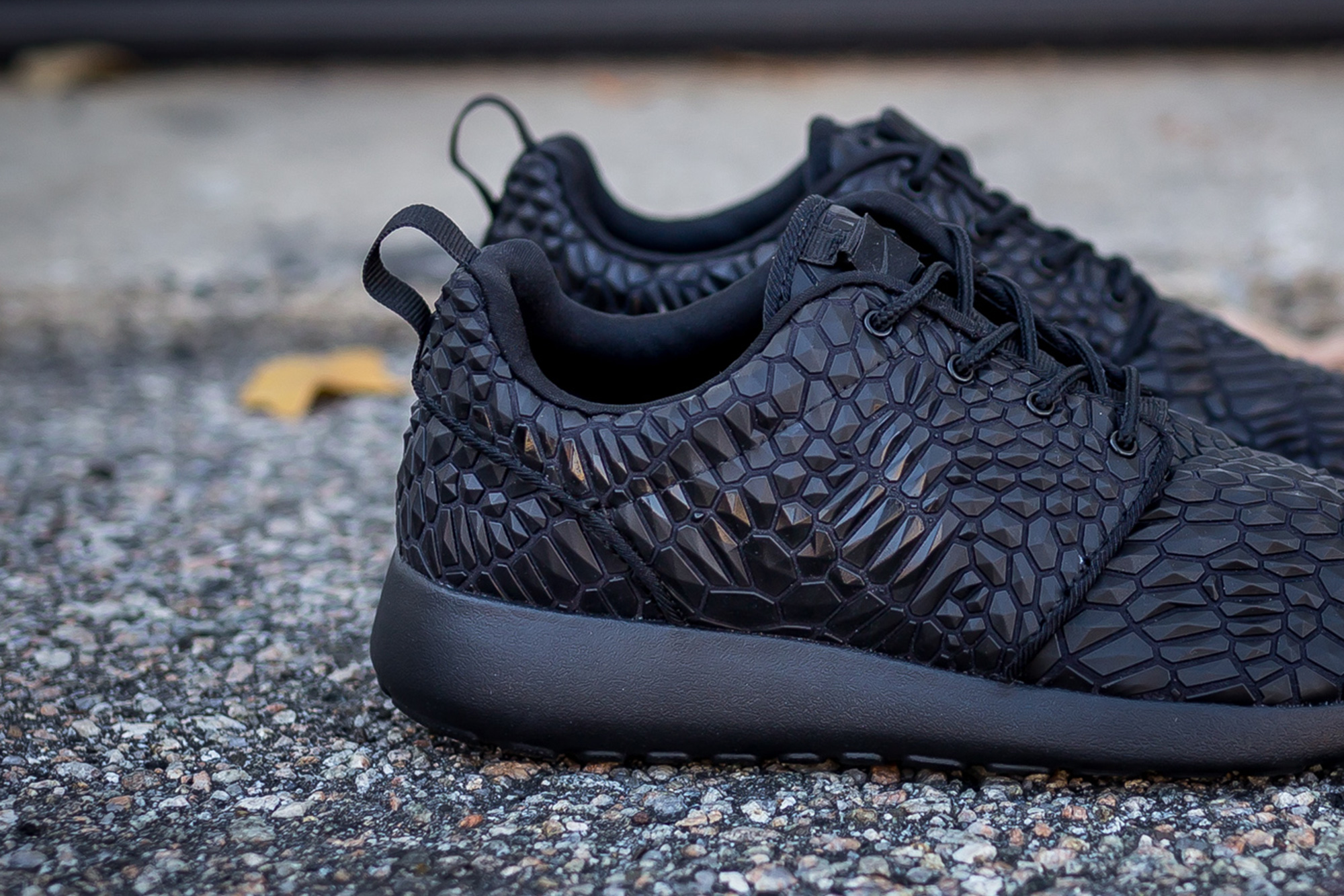 8d69fba603a09 discount code for nike roshe blue dmb 1813d ed578
