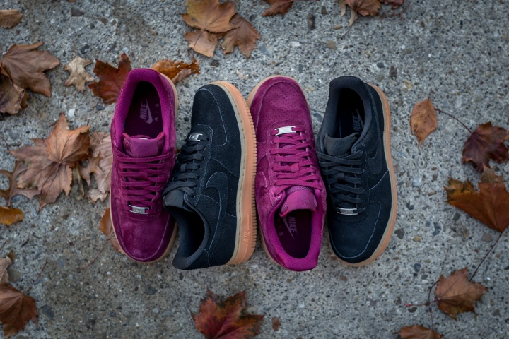 nike-wmns-air-force-1-low-suede-1