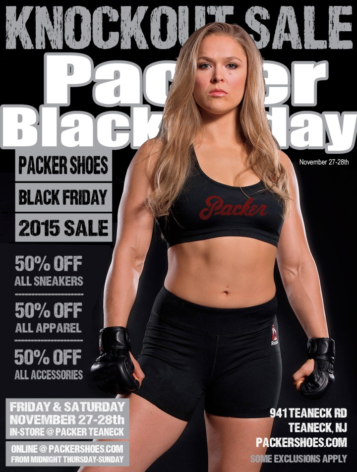 packer-black-friday-2015-1