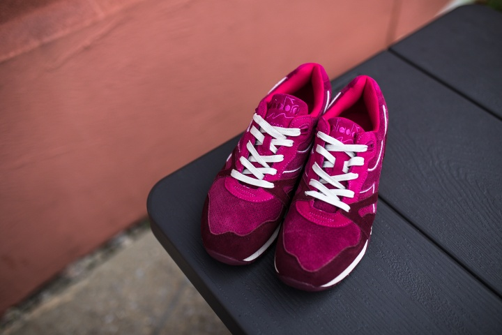 packer-diadora-november-13