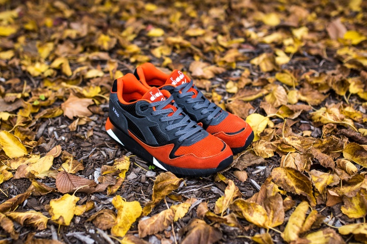 packer-diadora-november-2