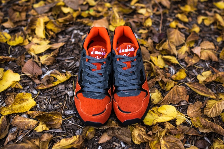 packer-diadora-november-3