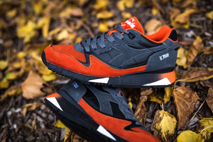 packer-diadora-november-4
