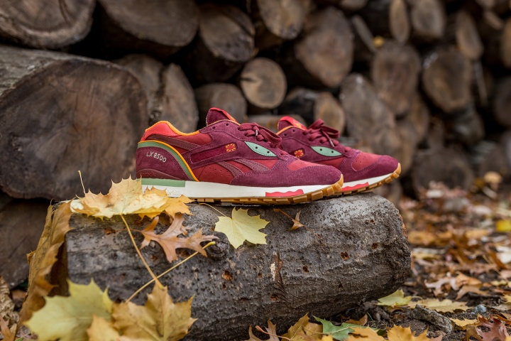 Packer-Reebok-LX-8500-Four-Seasons-Autumn-02