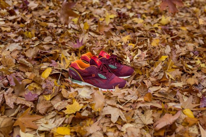 Packer-Reebok-LX-8500-Four-Seasons-Autumn-1