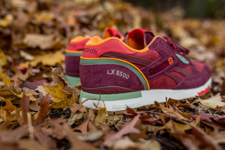 Packer-Reebok-LX-8500-Four-Seasons-Autumn-10