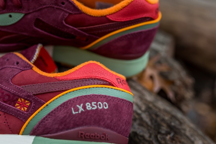 Packer-Reebok-LX-8500-Four-Seasons-Autumn-12