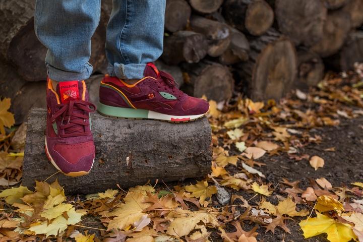 Packer-Reebok-LX-8500-Four-Seasons-Autumn-4