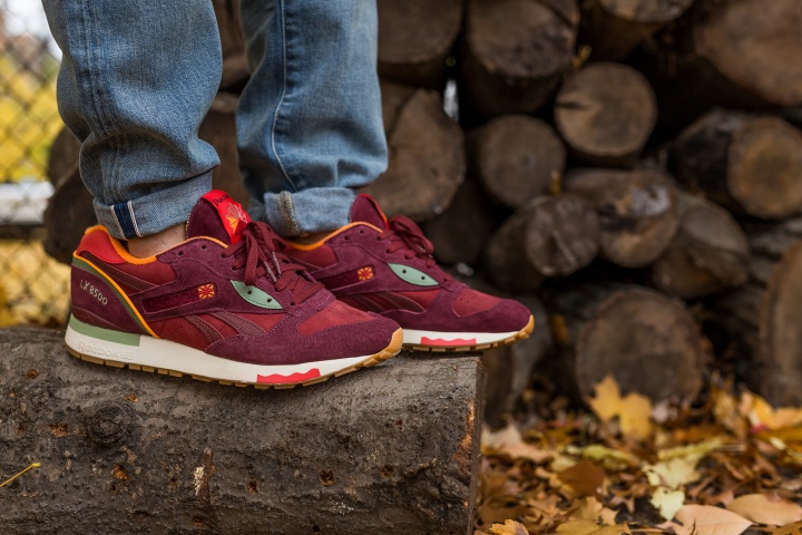Packer-Reebok-LX-8500-Four-Seasons-Autumn-5