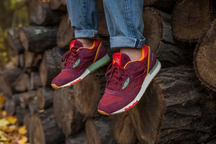 Packer-Reebok-LX-8500-Four-Seasons-Autumn-6
