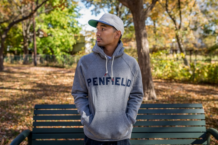 penfield-november-2