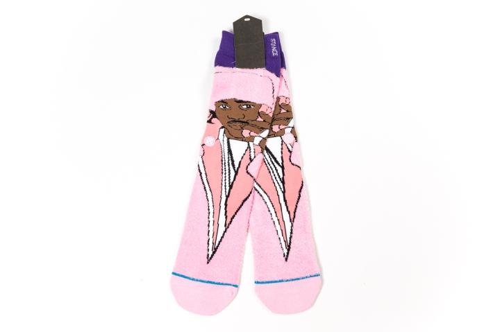 Stance Socks-8