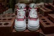 Air-Jordan-4-Alternate-89-04