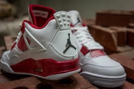Air-Jordan-4-Alternate-89-06