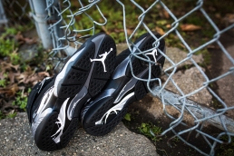Air Jordan VIII 'Chrome'-9
