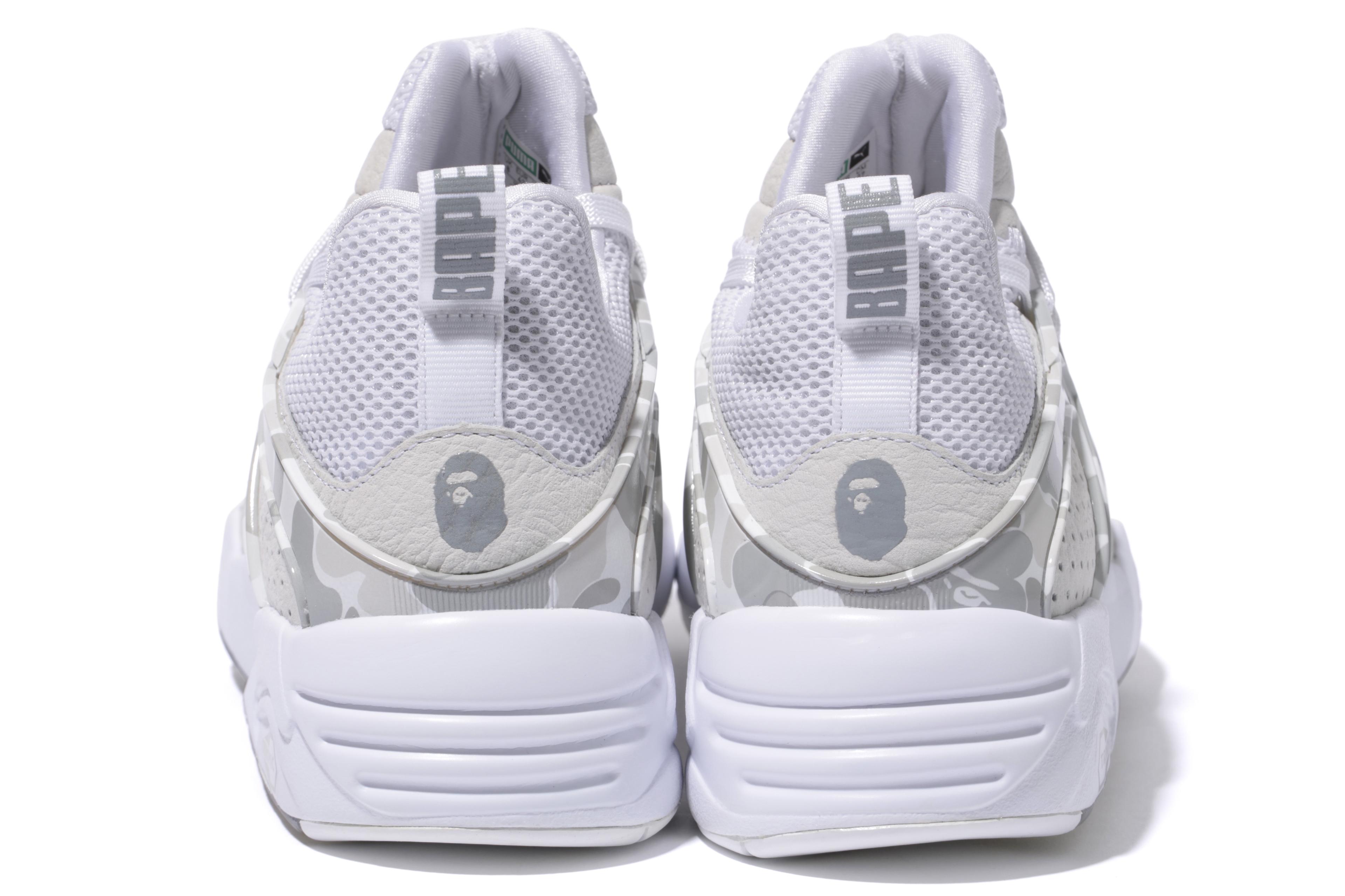 Bape Shoes Online