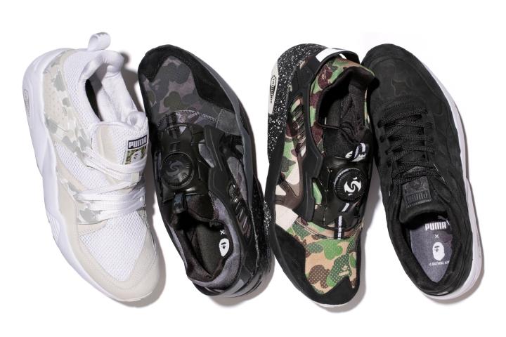 bape-x-puma-footwear