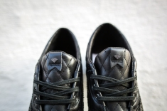 Diamond Supply Co. NT-1 (Black)
