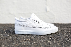 Diamond Supply Co. NT-1 (White)