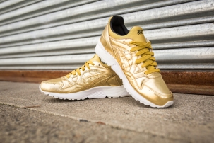 Gel Lyte V Gold-3