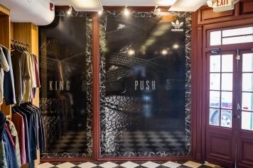 Pusha-10