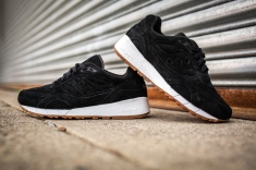 Saucony Shadow 6000 'Irish Coffee Pack' Black-3
