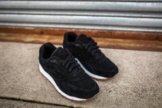 Saucony Shadow 6000 'Irish Coffee Pack' Black-4