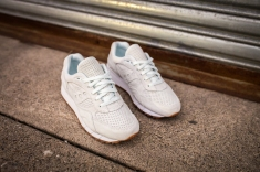 Saucony Shadow 6000 'Irish Coffee Pack' Grey-4