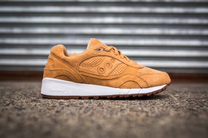 Saucony Shadow 6000 'Irish Coffee Pack' Wheat-01