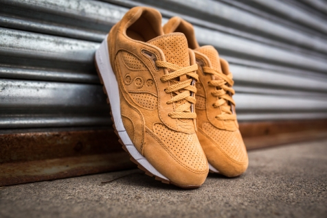 Saucony Shadow 6000 'Irish Coffee Pack' Wheat-02