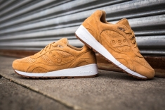 Saucony Shadow 6000 'Irish Coffee Pack' Wheat-03