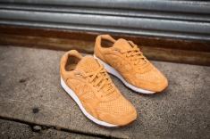 Saucony Shadow 6000 'Irish Coffee Pack' Wheat-04
