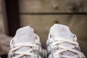 Adidas Ultra Boost Cream