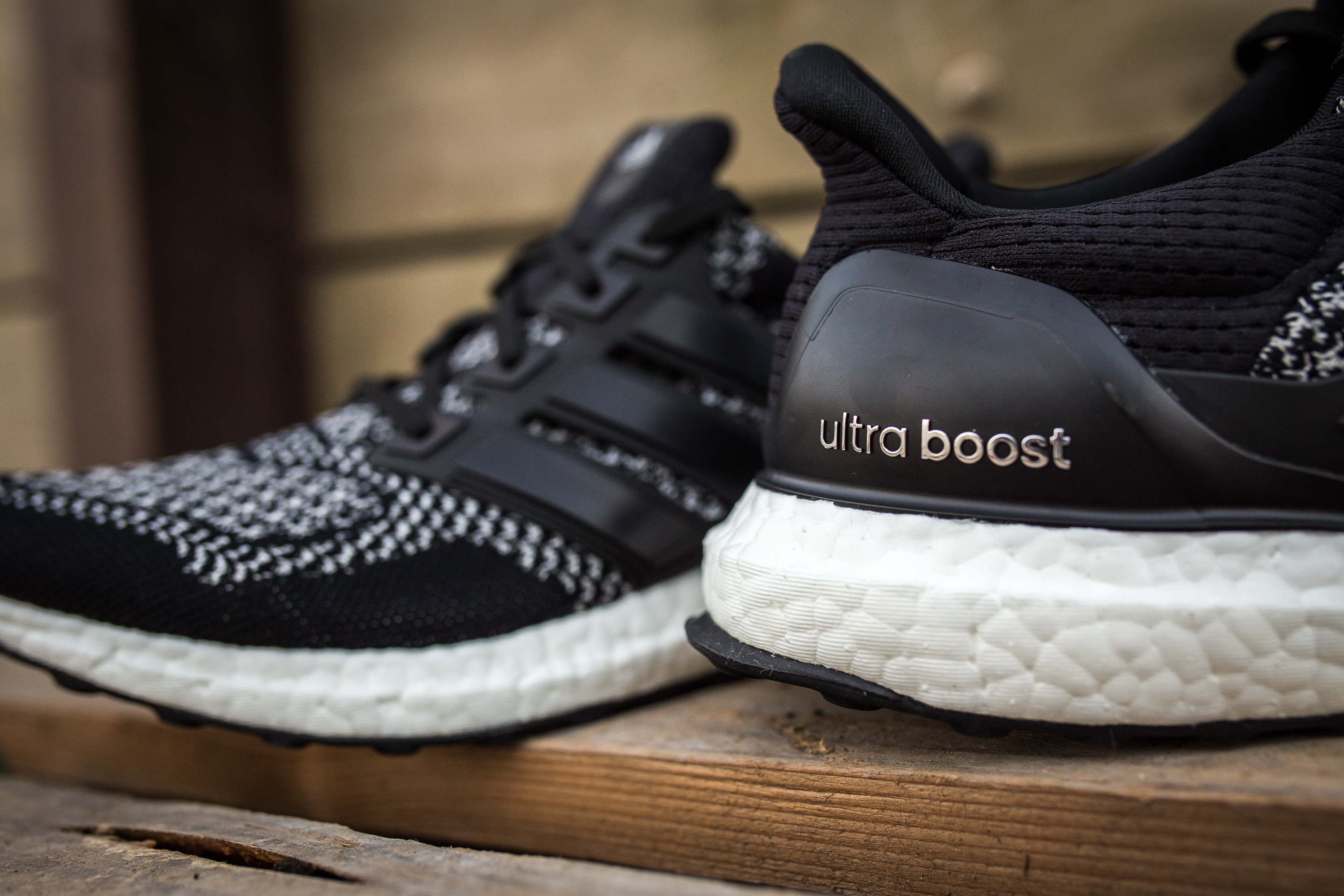 adidas ultra boost ltd 3m