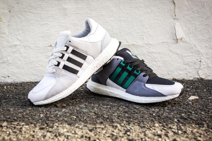 Adidas-EQT-Support-93-16-00